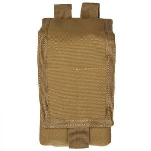 Mil-Tec Porte-chargeur G36 Coyote