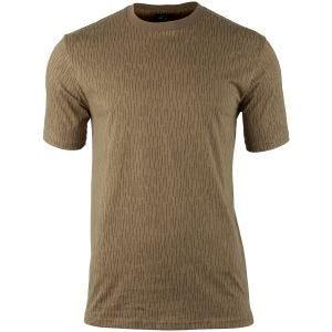 Mil-Tec T-shirt Strichtarn