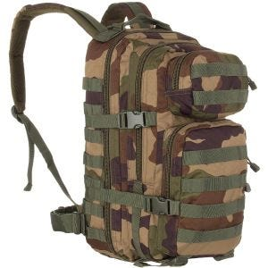 Mil-Tec Sac à dos US Assault MOLLE petite taille CCE