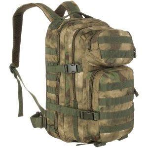 Mil-Tec Sac à dos US Assault MOLLE petite taille MIL-TACS FG