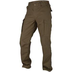 Pentagon Pantalon BDU 2.0 Terra Brown