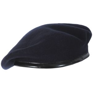 Pentagon Béret Navy Blue