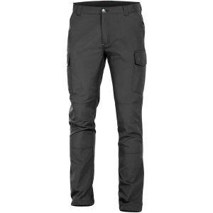 Pentagon Pantalon Gomati Expedition noir