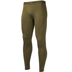 Pentagon Pantalon thermique Kissavos 2.0 Coyote
