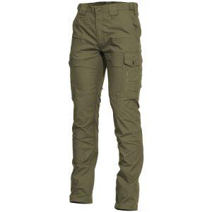 Pentagon Pantalon Ranger 2.0 Ranger Green