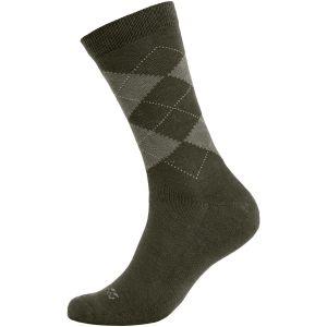 Pentagon Phineas Socks Olive