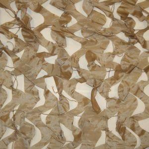 Pro-Force Filet de camouflage 4 x 3 m Desert