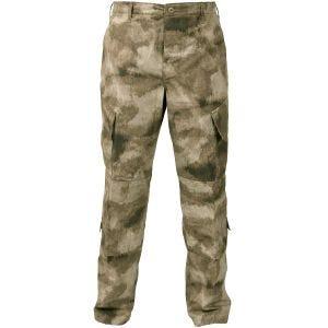 Propper Pantalon ACU en polycoton Ripstop A-TACS AU