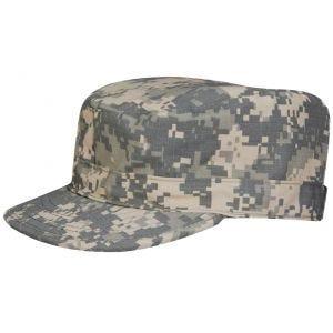 Propper Casquette militaire ACU Army Universal