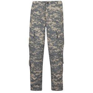 Propper Pantalon ACU en Ripstop à nouvelles spécifications Army Universal