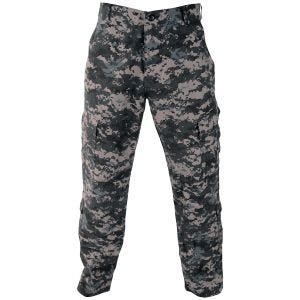 Propper Pantalon ACU en polycoton Ripstop Subdued Digital Urban