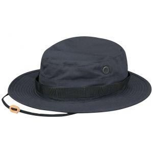 Propper Chapeau de brousse en coton Ripstop Dark Navy