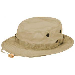 Propper Chapeau de brousse en coton Ripstop kaki