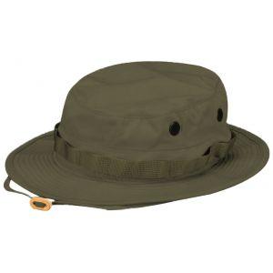 Propper Chapeau de brousse en coton Ripstop vert olive