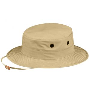Propper Chapeau de brousse tactique en polycoton kaki