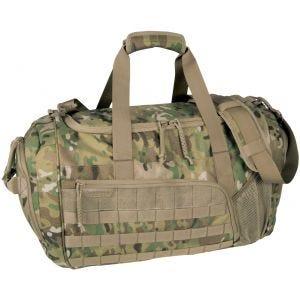 Propper Tactical Duffle Bag MultiCam