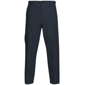 Propper Pantalon BDU en polycoton Ripstop LAPD Navy