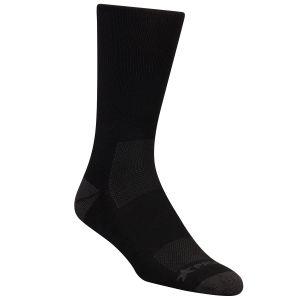 Propper Chaussettes pour bottes Uniform noires