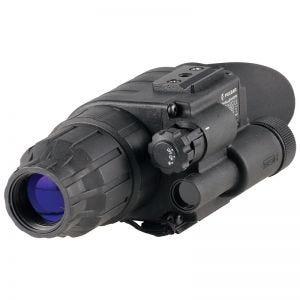 Pulsar Monoculaire à vision nocturne Challenger GS 1x20