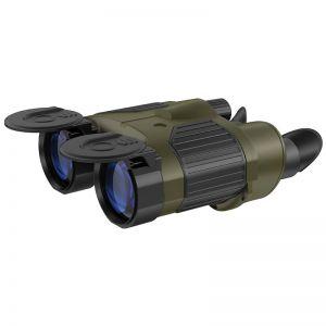 Pulsar Jumelles Expert VMR 8x40 Olive Black