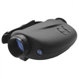 SMK NV2000 Monoculaire de vision nocturne format poche avec étui noir