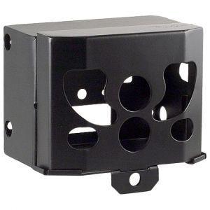 SpyPoint Boîtier de sécurité SB-T noir