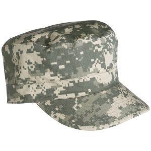 Teesar Casquette militaire ACU ACU Digital