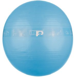 Ultimate Performance Ballon de gymnastique 75 cm