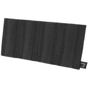 Viper VX Quad SMG Mag Sleeve Black