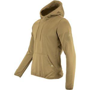 Viper Sweatshirt à capuche Armour Coyote