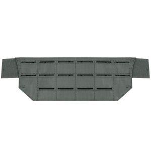 Viper Mini plateforme pour ceinture grise