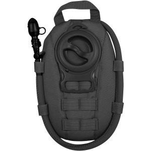 Viper Modular Bladder Pouch Black