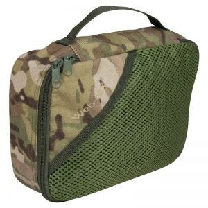 Web-Tex Grand sac de rangement MultiCam
