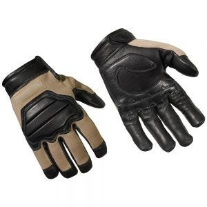 Wiley X Gants Paladin pour temps froid Coyote
