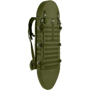 Wisport Falcon Sac à dos Arme Vert Olive